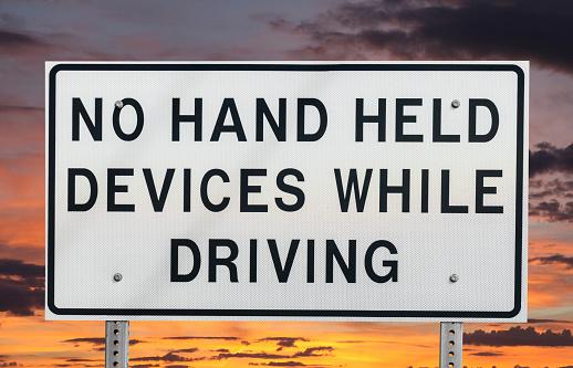 Texting While Driving >> 'No Texting While Driving' Law - The Voice of Monroe, Ohio